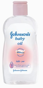 7eaace_BABY_OIL_REGULAR_200ML