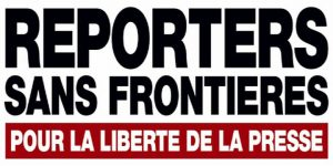 Reporters-sans-frontières-RSF