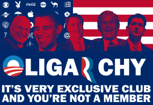 US-oligarchy