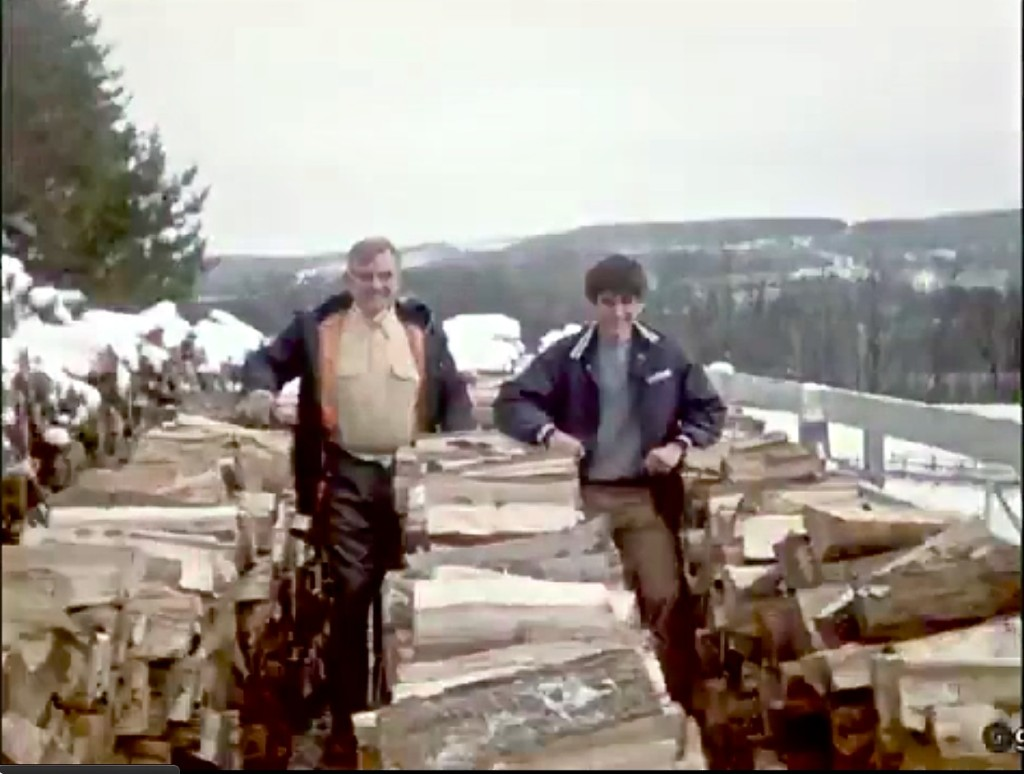 dad geo wood stack vidcap Screen shot 2014-03-03 at 02.19