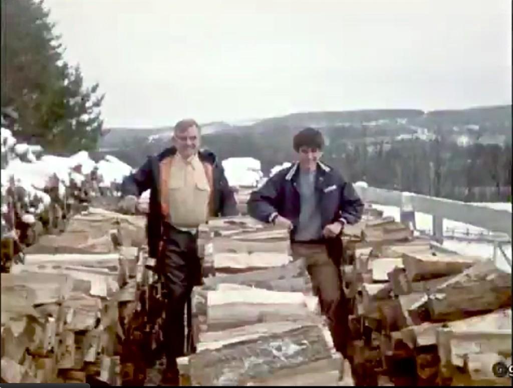 dad geo wood stack vidcap Screen shot 2014-03-03 at 02.19