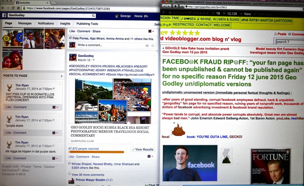 facebook geogodley ripoff 7k likes P1030444