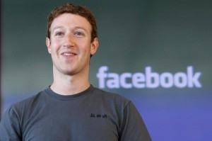 mark-zuckerberg-5-640x0