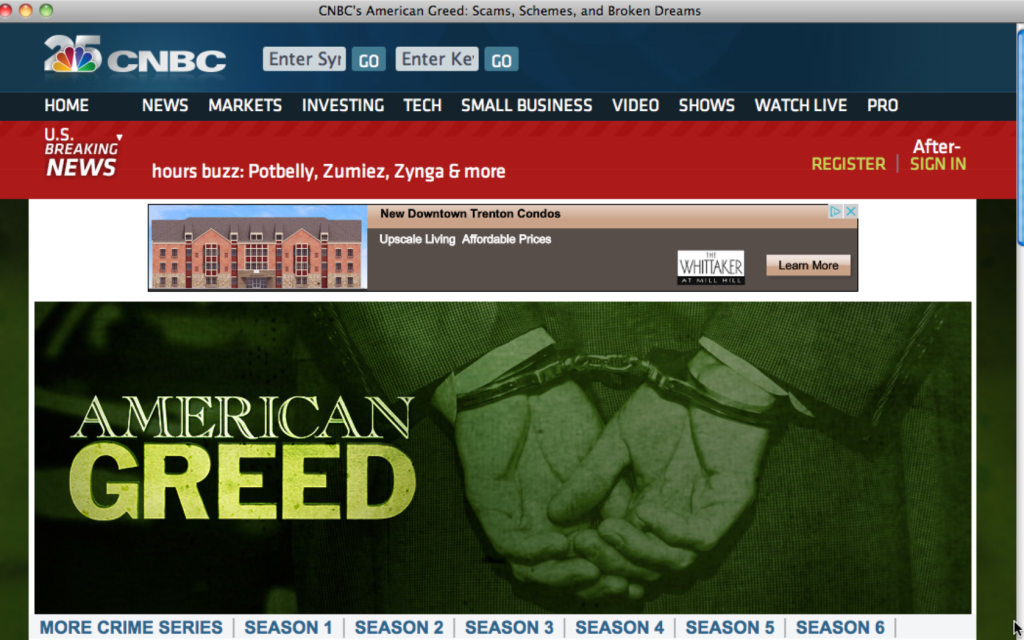 American greed bigger Screen shot 2014-07-09 at 17.15.51