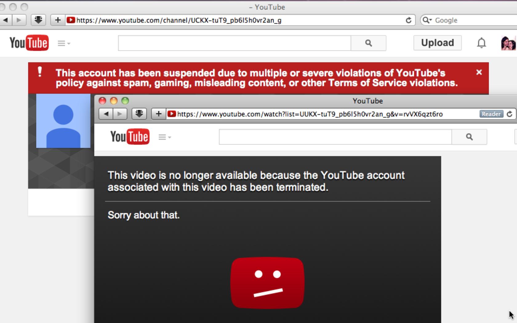 flirting vs cheating cyber affairs video youtube free youtube