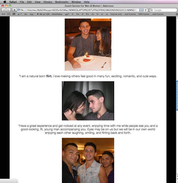 Screen shot 2013-11-09 at 06.42.09