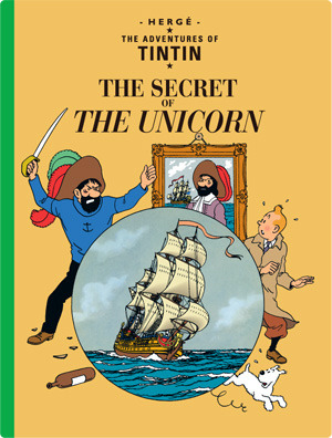 The_Adventures_of_Tintin_-_11_-_The_Secret_of_the_Unicorn