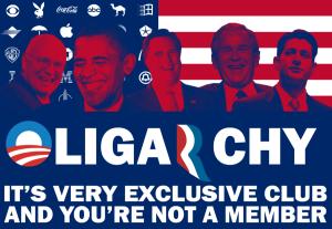 US-oligarchy