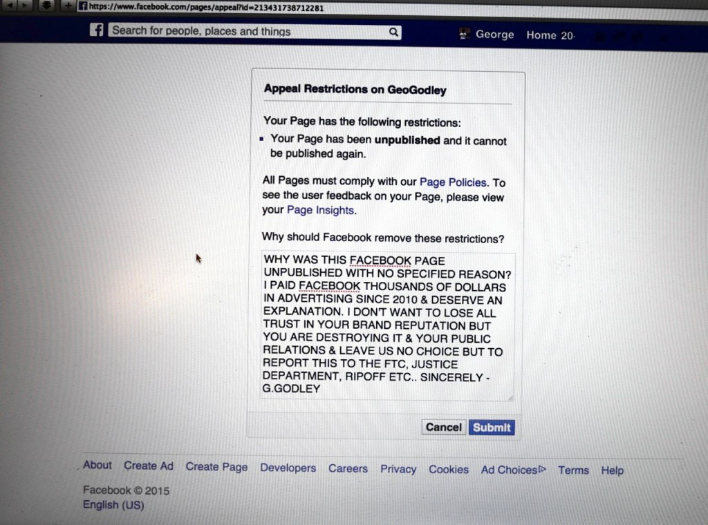facebook appeal 2 P1030294