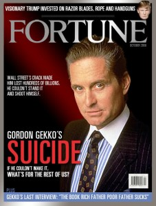 gordon-gekko-fortune-death