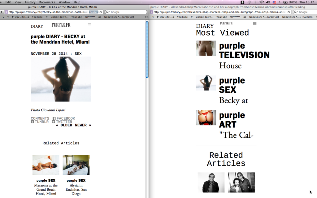 purple.fr sex Screen shot 2014-12-11 at 10.17.18