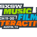 sxsw Screen shot 2015-07-17 at 02.38.38