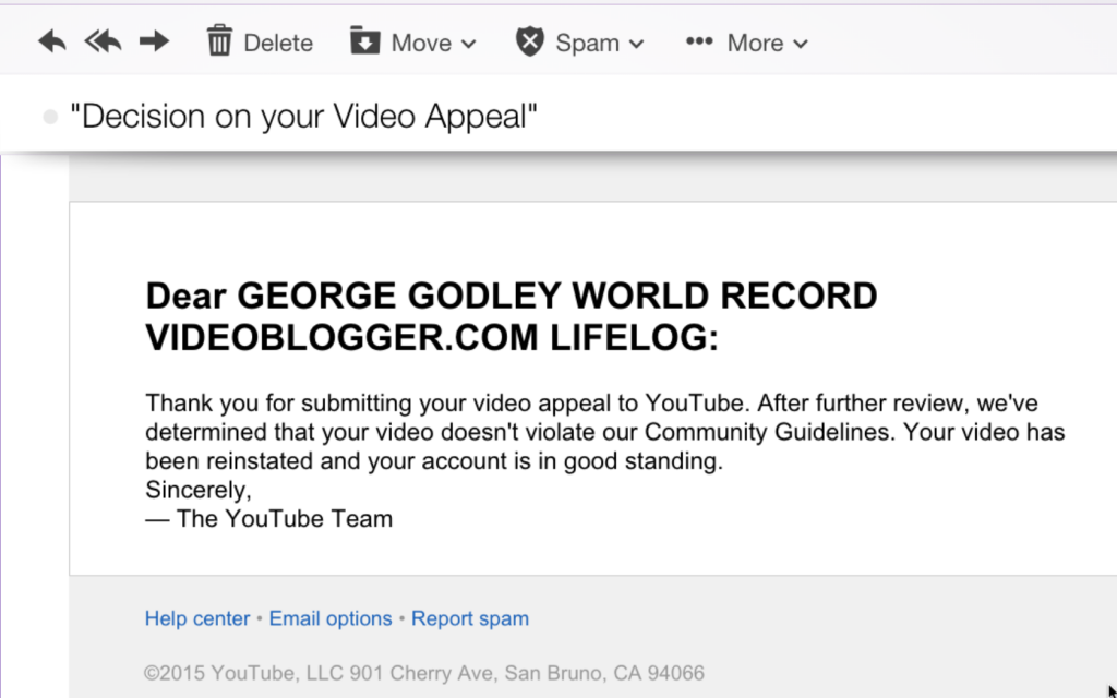 youtube gosh strike removal email cu Screen shot 2015-02-11 at 11.24.43